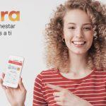 Nara lanza soluciones de salud para responder a la demanda de nuevos perfiles de clientes
