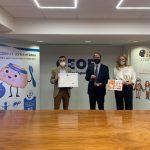 """La Fundación Freno al Ictus reconoce a Vitaldent como primer grupo dental """"Espacio cerebroprotegido"""""""