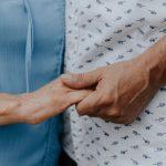 ¿Enfermedad de Alzheimer o deficiencia de vitamina B12?