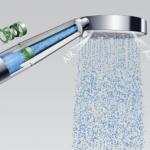 La tecnología CoolStart de hansgrohe contribuye a reducir el consumo de energía en el hogar