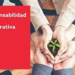 EL GRUPO EULEN PUBLICA SU NUEVO INFORME DE RESPONSABILIDAD SOCIAL CORPORATIVA
