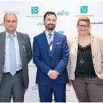 Los Premios BSH – Best Spanish Hospitals Awards® celebran su segunda edición en diciembre próximo para premiar la gestión de los centros sanitarios