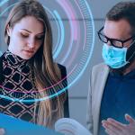 Johnson Controls lanza una solución de detección de mascarillas basada en IA para los edificios y tiendas españolas