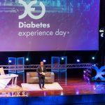Diabetes Experience Day reunirá a 5.000 pacientes con diabetes en el mayor encuentro internacional de habla hispana