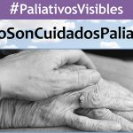 SECPAL pone voz y rostro a la atención paliativa a través del proyecto #EstoSonCuidadosPaliativos