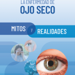 El aumento de la exposición a las pantallas digitales eleva los casos de ojo seco