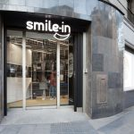 SMILE-IN elige ALTRO para sus dos clínicas en el centro de Madrid