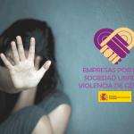 Ibermática promueve la inserción laboral de las mujeres víctimas de violencia de género