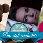 SUPERCUIDADORES celebra el Día del Cuidador y ayuda a aprender a cuidar