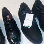 IoT y big data en el diseño de calzado 'inteligente' para personas mayores