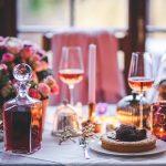 ¿Cómo volver a la rutina tras los excesos de Navidad? Cinco trucos infalibles