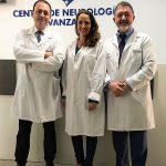 La provincia de Cádiz, a la cabeza en cirugía neurológica mínimamente invasiva