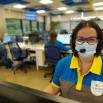 ILUNION se adjudica la teleasistencia domiciliaria del Ayuntamiento de Cáceres