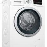 Aviso de riego potencial de lesiones por el tambor interior de determinadas lavadoras de las marcas Bosch, SIemens, Neff y Balay, fabricadas en 2019