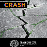 El Brain Film Fest 2021 aborda la salud mental en tiempos de pandemia