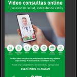 Alliance Healthcare lanza Alphega salud,  servicio para la detección precoz de la Covid-19 para los pacientes de las farmacias