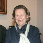 La historiadora Enriqueta Vila Vilar, Premio UNIA Concha Caballero