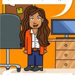 NOT A GAME! Un videojuego para sensibilizar sobre el párkinson en el entorno laboral