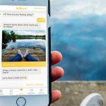 Siete startups enfocadas en el bienestar más innovadoras del mundo