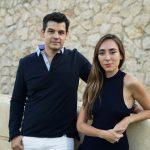 Rosita Longevity, la app valenciana para mejorar la salud que ha logrado más de 6.000 usuarios y 430.000 euros de financiación