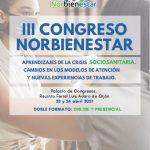 Congreso Norbienestar