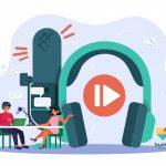 """Ideable Solutions lanza una sección de Podcast sobre """"Silver Economy"""""""