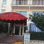 Grupo Mimara reabrirá la residencia de Segur de Calafell