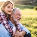 El número de personas con pérdida auditiva se duplicará en 2050
