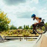 Sopra Steria firma la Carta de la Red Mundial de Empresas y Discapacidad apostando por fomentar la inclusión y la integración