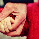 Igualdad destina más de 41,7 millones a financiar Servicios Sociales de los ayuntamientos