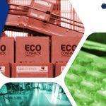 Proquimia obtiene el certificado IFS Global Markets HPC