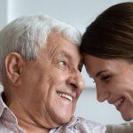 AERIAL y MAPFRE unen fuerzas para cuidar a nuestros mayores