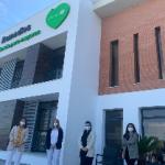 DomusVi amplía a residencias de Córdoba su Programa de atención psicosocial en pacientes crónicos avanzados