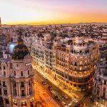 España encabeza lista de los países con mejores condiciones para la jubilación