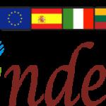 El IA2 participa en INDEED, proyecto europeo con el objetivo de mejorar el conocimiento de la disfagia