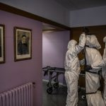 Mémora colabora en la creación de ARCHIVO COVID, la mayor memoria visual colectiva de la pandemia en España