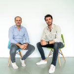 Optyfy, la primera plataforma digital que agrupa en una APP servicios sanitarios y cuidados a domicilio