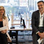 Organon, nueva compañía centrada en la salud de la mujer