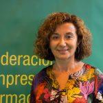 """La Federación de farmacias de Galicia """"consideran inviable"""" el Decreto para la preparación y entrega de sistemas personalizados de dosificación en las oficinas de farmacia"""