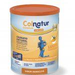 COLNATUR® Complex Cúrcuma presenta su nueva fórmula mejorada que actúa sobre el dolor articular