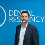 Dental Residency dispara su crecimiento en el primer semestre