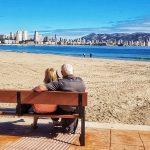 Los hoteleros valencianos recurren los pliegos del Imserso