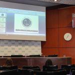 El Hospital Clínic de Barcelona acoge la presentación de la Plataforma 'Mujer y dolor'