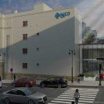 IMED Hospitales abrirá un nuevo hospital en Alcoy