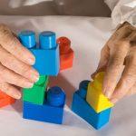 Día Mundial del Alzheimer: los 5 mitos más extendidos sobre la enfermedad