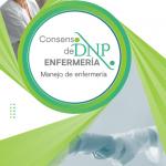 Nace el I Documento de Consenso para manejo del Dolor Neuropático Periférico dirigido a  Enfermería