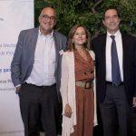 La Fundación Instituto Roche aborda la influencia de la información genética sobre resiliencia