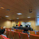 Amavir colabora en las XII jornadas sobre Alzheimer del Corredor del Henares
