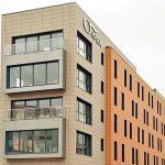 La nueva residencia de mayores ORPEA Bilbao Zabalbide celebra su primera jornada de puertas abiertas