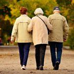La FAMPA promueve una campaña de voluntariado para el acompañamiento de personas mayores